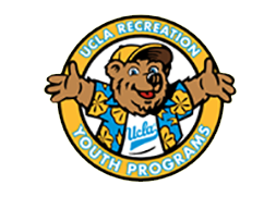 PUHC Partners Logo 2