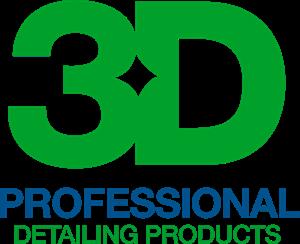 PUHC Company Logos D
