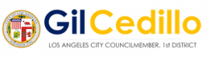 PUHC Company Logos F ready